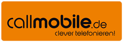 Allnet Flat von callmobile.de
