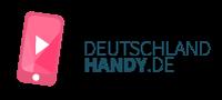 Deutschlandhandy Handy ohne Schufa