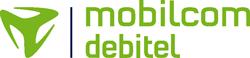 Allnet Flat Tarife von Mobilcom Debitel