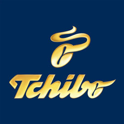 Allnet Flat Tarife von Tchibo