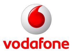 Allnet Flat Tarife von Vodafone