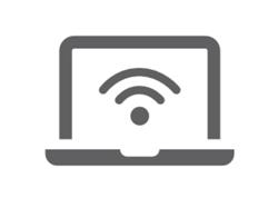 Allnet Flat ohne Internet im Vergleich