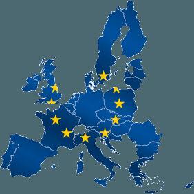 EU Tarife Allnet Flat