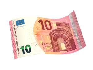 Allnet Flat unter 10 Euro