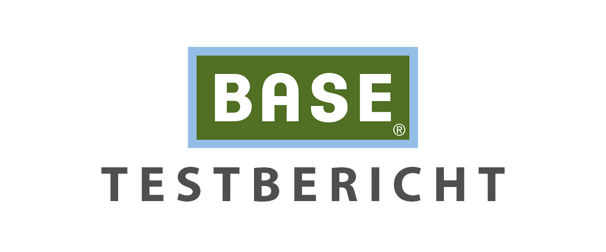 BASE Test