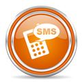 Allnet Flat Vergleich SMS Flat günstig