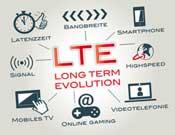 Allnet Flat LTE günstig