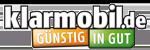 klarmobil_partner_logo